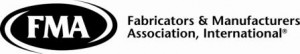 Fabricators and manufacurers association, International