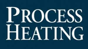 PROCESS HEATING LOGO 2