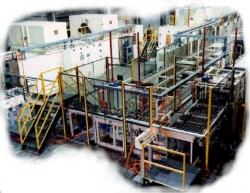 Automotive Electrical Coils